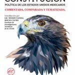Constitución Política de los Estados Unidos Mexicanos Comentada 2021